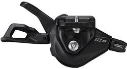 Shimano Deore M6100 12 Speed Right Hand Shifter