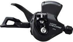 Shimano Deore M5100 11-speed Shifter Levers