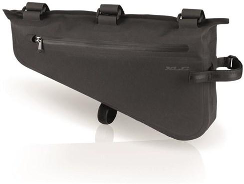 XLC Waterproof Frame Bag