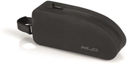 XLC Waterproof Frame Bag