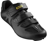 Mavic Aksium II Road Cycling Shoes