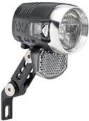 AXA Bike Security Blueline 50 Steady Auto Front Light