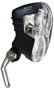 AXA Bike Security Echo 30 Steady Auto Front Light
