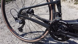 Cannondale Topstone Neo Carbon 2 2021 - Electric Road Bike