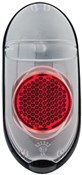 AXA Bike Security Go Steady Rear Light