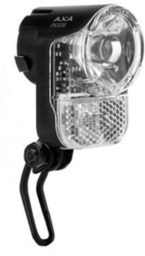 AXA Bike Security Pico 30 Steady Auto Front Light