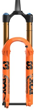 """Fox Racing Shox 38 Float Factory GRIP2 Tapered Fork 2021 27.5"""""""