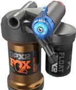 Fox Racing Shox Float DPX2 Factory 3Pos Adjust Shock 2021