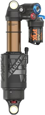 Fox Racing Shox Float X2 Factory 2Pos Adjust Shock 2021