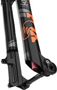 """Fox Racing Shox 32 Float Factory SC FIT4 Remote Tapered Fork 2021 27.5"""""""