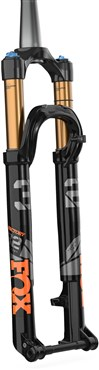 Fox Racing Shox 32 Float Factory SC FIT4 Tapered Fork 27.5""