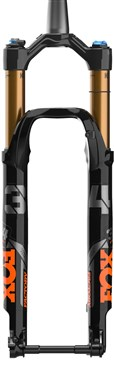 Fox Racing Shox 34 Float Factory SC FIT4 Remote Tapered Forks 2021 29""