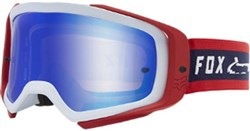 Fox Clothing Airspace II SIMP Goggles Spark Lens