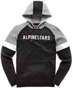 Alpinestars ASC Leader Fleece