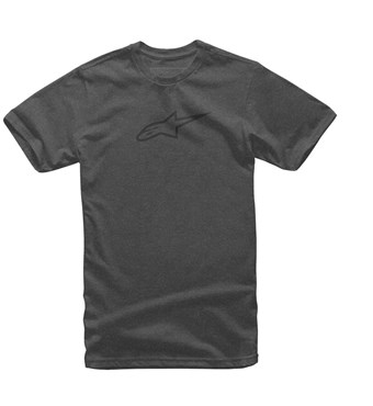Alpinestars ASC Ageless II Short Sleeve Tee