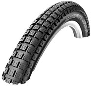 "Product image for Schwalbe Jumpin Jack Performance ADDIX Wired 20"" Tyre"
