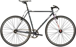 Cinelli Tutto Flat Bar 700c - Nearly New - S 2018 - Road Bike