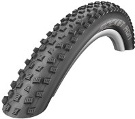 "Product image for Schwalbe Rocket Ron Performance ADDIX Tubeless Folding 27.5"" (650b) Tyre"