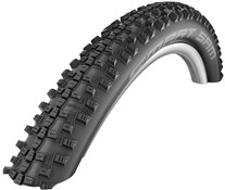 "Schwalbe Smart Sam Performance ADDIX Folding 26"" Tyre"