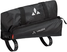 Product image for Vaude Trail Guide Frame Bag