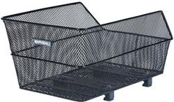 Product image for Basil Cento WSL Bike Basket