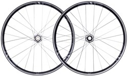 "Enve G27 Gravel Clincher 27.5"" Disc Wheelset"