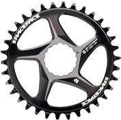 Race Face Direct Mount Shimano 12 Speed Chainring