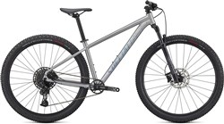 """Product image for Specialized Rockhopper Expert 27.5"""" Mountain Bike 2021 - Hardtail MTB"""