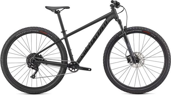 """Specialized Rockhopper Elite 29"""" Mountain Bike 2021 - Hardtail MTB"""