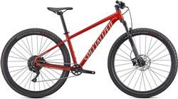"Product image for Specialized Rockhopper Elite 27.5"" Mountain Bike 2021 - Hardtail MTB"