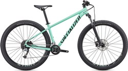 """Product image for Specialized Rockhopper Comp 27.5"""" 2X Mountain Bike 2021 - Hardtail MTB"""