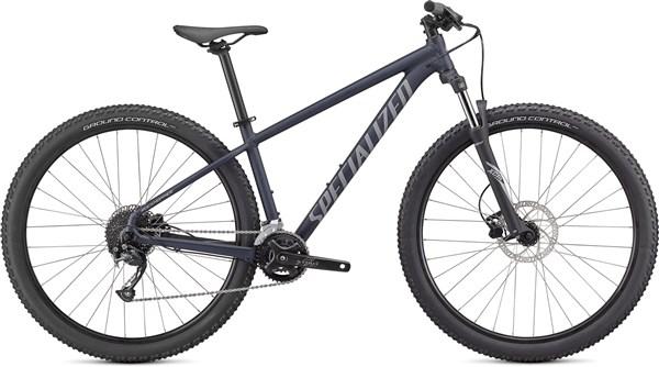 """Specialized Rockhopper Sport 29"""" Mountain Bike 2021 - Hardtail MTB"""