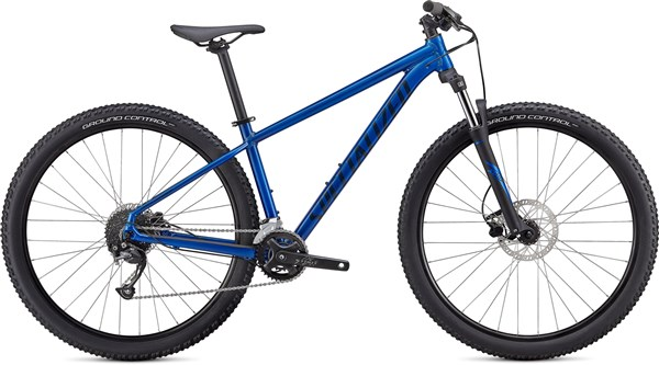 "Specialized Rockhopper Sport 27.5"" Mountain Bike 2021 - Hardtail MTB"