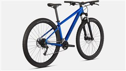 """Specialized Rockhopper Sport 27.5"""" Mountain Bike 2021 - Hardtail MTB"""