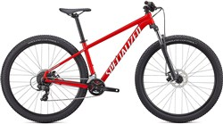 "Specialized Rockhopper 27.5"" Mountain Bike 2021 - Hardtail MTB"