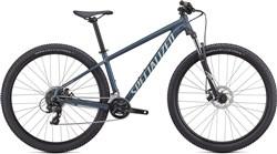 """Specialized Rockhopper 27.5"""" Mountain Bike 2021 - Hardtail MTB"""