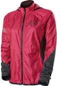 Product image for Fox Clothing Womens Diffuse Jacket