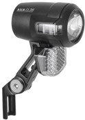AXA Bike Security Compactline 35 E-bike Front Light