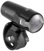 Product image for AXA Bike Security Compactline 20 Lux USB Front Light