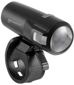 Product image for AXA Bike Security Compactline 35 Lux USB Front Light
