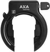 AXA Bike Security Soild Plus Frame Lock