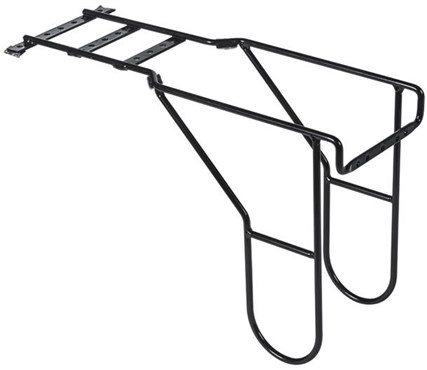 Basil Carrier Bike Rack Extender