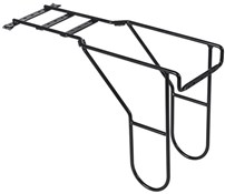 Product image for Basil Carrier Bike Rack Extender