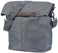 Basil City Shopper Bag