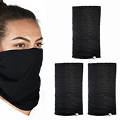 Product image for Oxford Comfy Neck Warmers - 3-Pack