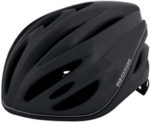 Product image for Oxford Metro-Glo Road Cycling Helmet