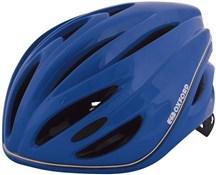 Oxford Metro-Glo Road Cycling Helmet