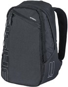 Product image for Basil Flex Backpack