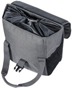 Product image for Basil GO Single Pannier Bag