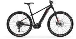 "Mondraker Thundra R 29"" - Nearly New - L 2020 - Electric Mountain Bike"